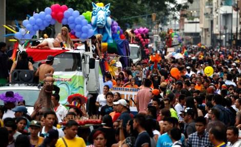 Orgullo y diversidad sexual 2014 - orgullo glbti - orgullo gay guayaquil - asociación silueta x (1)