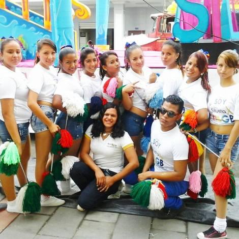 Orgullo y diversidad sexual 2014 - orgullo glbti - orgullo gay guayaquil - asociación silueta x (15)