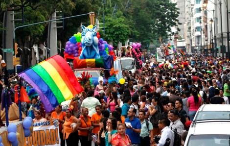 Orgullo y diversidad sexual 2014 - orgullo glbti - orgullo gay guayaquil - asociación silueta x (2)