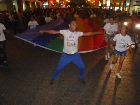 Orgullo y diversidad sexual 2014 - orgullo glbti - orgullo gay guayaquil - asociación silueta x (23)