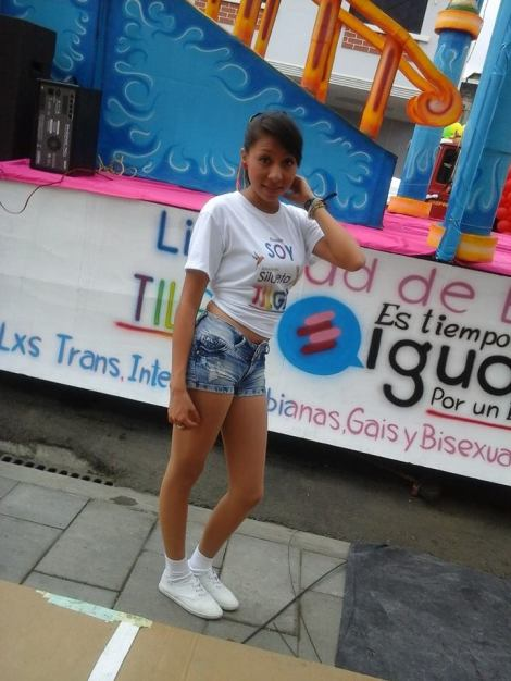 Orgullo y diversidad sexual 2014 - orgullo glbti - orgullo gay guayaquil - asociación silueta x (36)