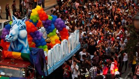 Orgullo y diversidad sexual 2014 - orgullo glbti - orgullo gay guayaquil - asociación silueta x (4)