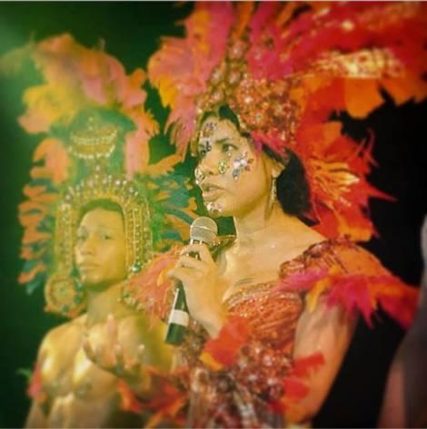 Orgullo y diversidad sexual 2014 - orgullo glbti - orgullo gay guayaquil - asociación silueta x con Diane Marie Rodríguez Zambrano (5)