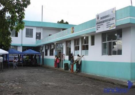 Ecuador comienza campaña para mejorar trato a población LGBTI en centros de salud públicos-SiluetaX