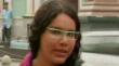 Silueta X acude al Registro Civil para solicitar aclaración de la unión de hecho como estado civil-DianeRodriguez