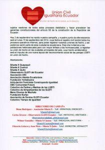 Boletin para Rueda de Prensa 3