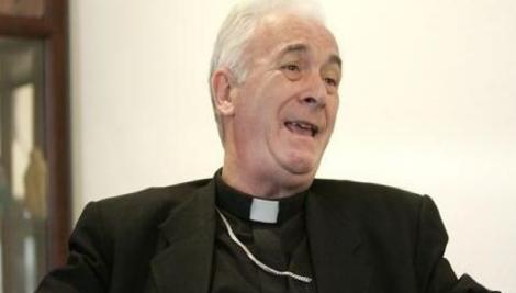 Comunidad atea rechaza declaraciones de Monseñor Arregui
