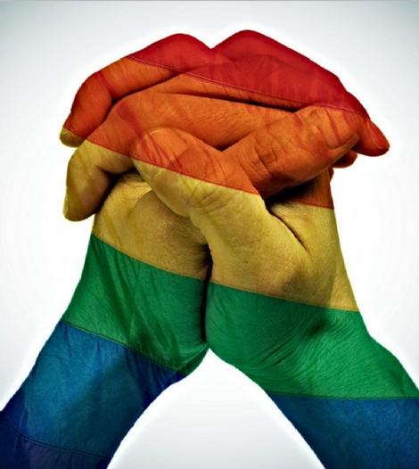 """""""Hecho"""" en Ecuador Union Cívil Avanza para LGTBI"""