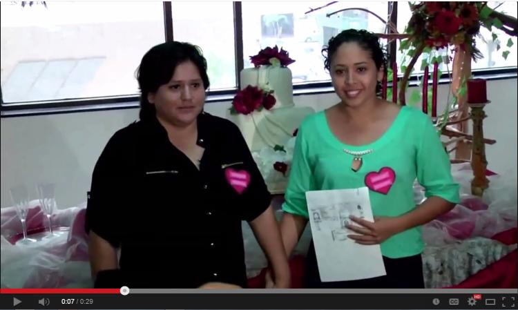Unión Civil Igualitaria registra 5 primeras uniones de hecho homosexuales en Ecuador