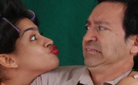 Cordicom señala como discriminatorio a La pareja feliz