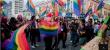 Estudio analiza tratamiento de población LGBTI por prensa ecuatoriana en 23 años