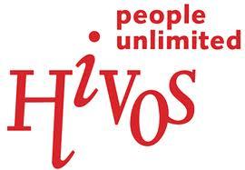 hivos