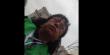 XIII Eflac Perú 2014, encuentro Feminista discrimina a Transmasculino de Ecuador