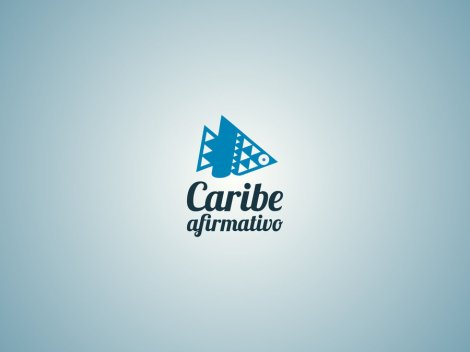 caribe afirmativo