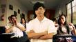 Bullying homofobico a estudiantes gays - tiempo de igualdad - Asociación Silueta X