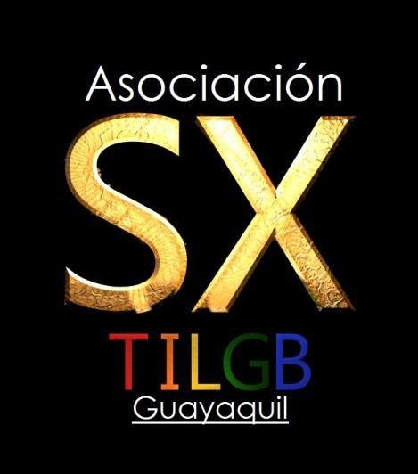 Carnet Silueta X Guayaquil