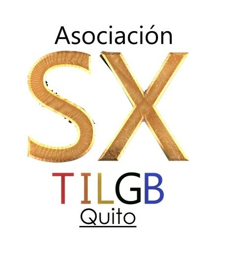 Carnet SX Blanco Quito