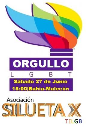 Orgullo Gay Ecuador LGBT 2015 -Organiza Asociación Silueta X (3)