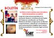 Liberada joven lesbiana a quien presuntamente sus padres intentaban deshomosexualizarla - Asociación Silueta X