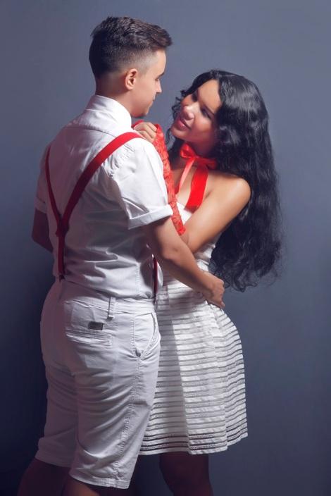 web6 Diane Rodríguez Zambrano anuncia que su novio Fernando Machado esta embarazado (6)