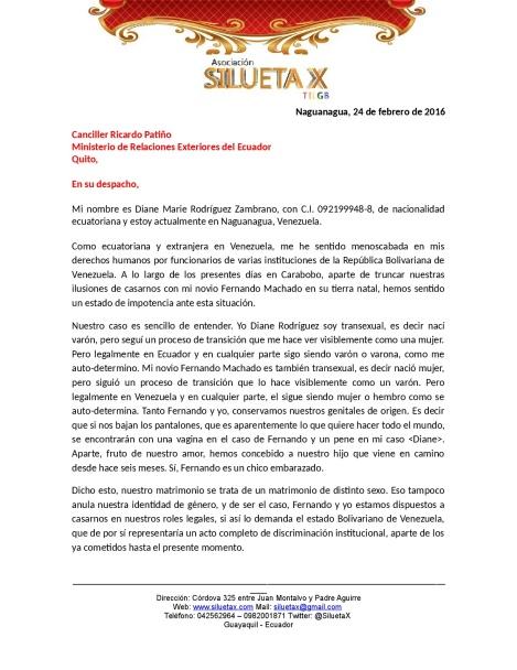 Carta_a_canciller_Ricardo_Pati_o_sobre_discriminac-001