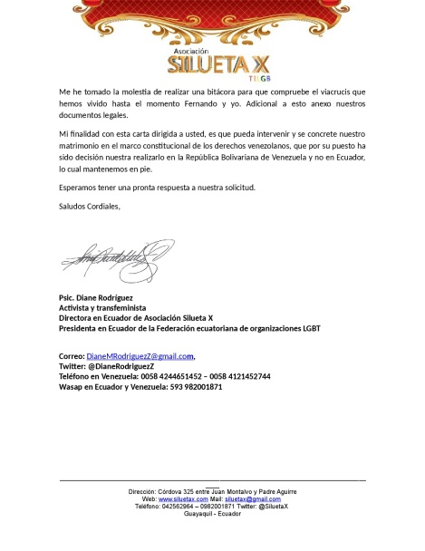 Carta_a_canciller_Ricardo_Pati_o_sobre_discriminac-002