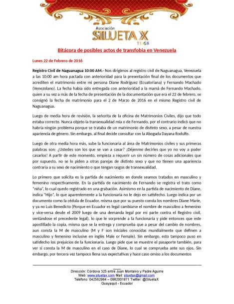 Carta_a_canciller_Ricardo_Pati_o_sobre_discriminac-003