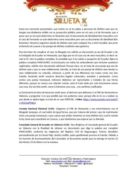 Carta_a_canciller_Ricardo_Pati_o_sobre_discriminac-004