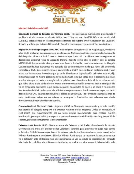 Carta_a_canciller_Ricardo_Pati_o_sobre_discriminac-005