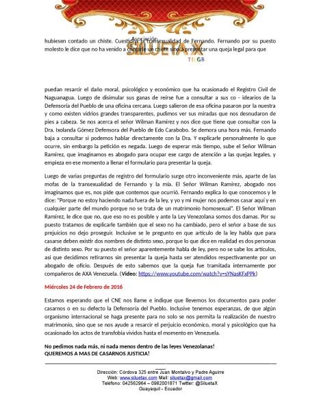 Carta_a_canciller_Ricardo_Pati_o_sobre_discriminac-006