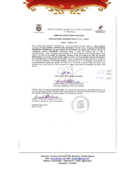 Carta_a_canciller_Ricardo_Pati_o_sobre_discriminac-009