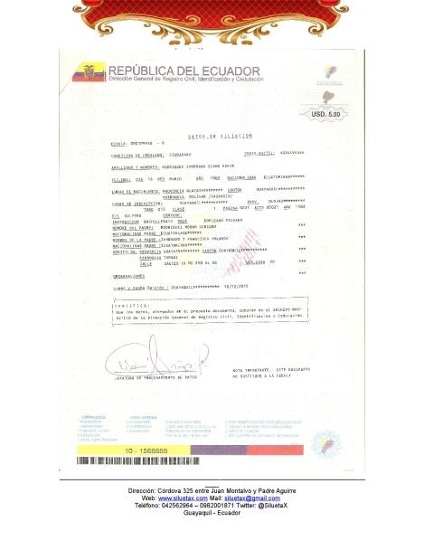 Carta_a_canciller_Ricardo_Pati_o_sobre_discriminac-011
