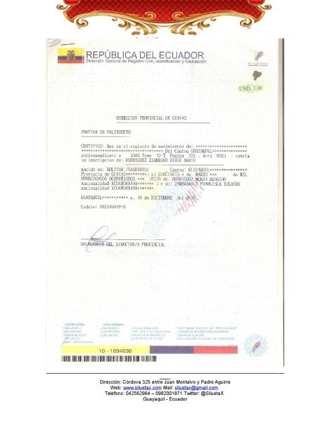 Carta_a_canciller_Ricardo_Pati_o_sobre_discriminac-012
