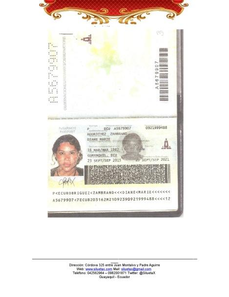 Carta_a_canciller_Ricardo_Pati_o_sobre_discriminac-013