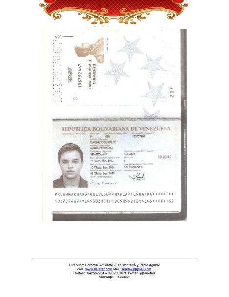 Carta_a_canciller_Ricardo_Pati_o_sobre_discriminac-014