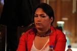 Resultados de la reunión LGBT con Rafael Correa 2016 (4)