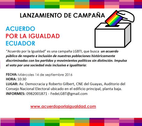 boletin-de-prensa-acuerdo-por-la-igualdad-ecuador-impulsando-el-voto-por-una-sociedad-mas-inclusiva