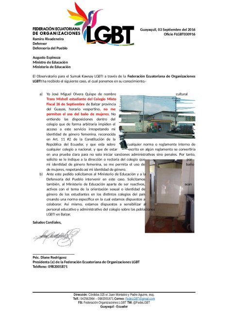 Oficio_FLGBT030916_Colegio_26_de_Septiembre_de_Bal