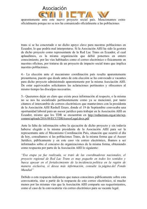 proyecto-fondo-global-mujeres-sin-fronteras-y-la-eleccion-de-la-presidenta-del-mcp-2