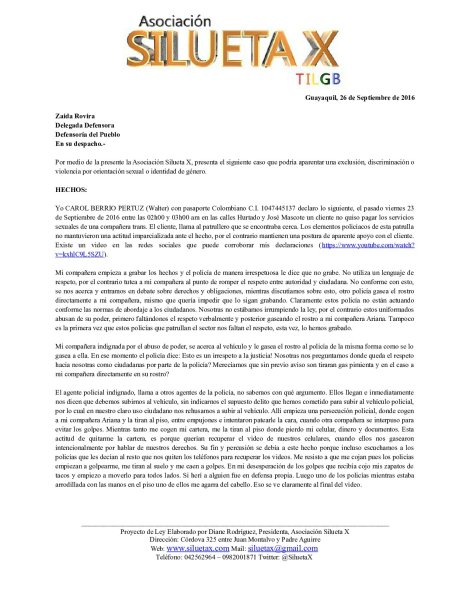 transexuales-denuncian-la-violencia-de-policia-del-ecuador-1