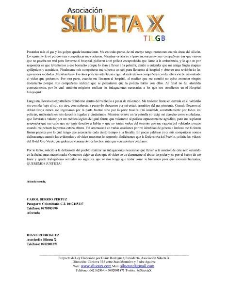 transexuales-denuncian-la-violencia-de-policia-del-ecuador-2