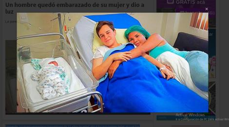 un-hombre-queda-embarazado-de-su-mujer-historia-de-diane-rodriguez-y-fernando-machado