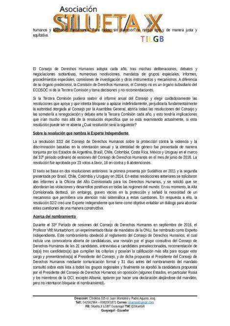 silueta-x-de-ecuador-rechaza-intento-de-socavar-derechos-lgbt-en-la-onu-2