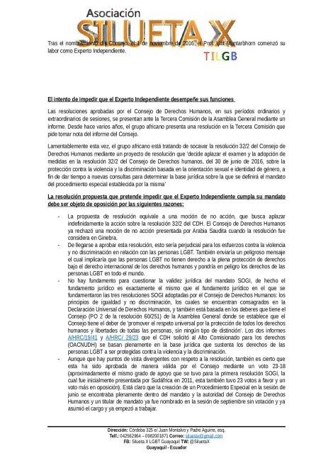 silueta-x-de-ecuador-rechaza-intento-de-socavar-derechos-lgbt-en-la-onu-3