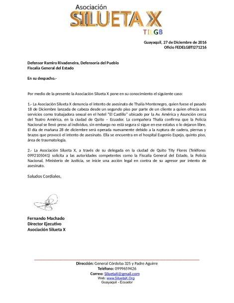 denunciamos_el_intento_de_asesinato_a_una_compa_er