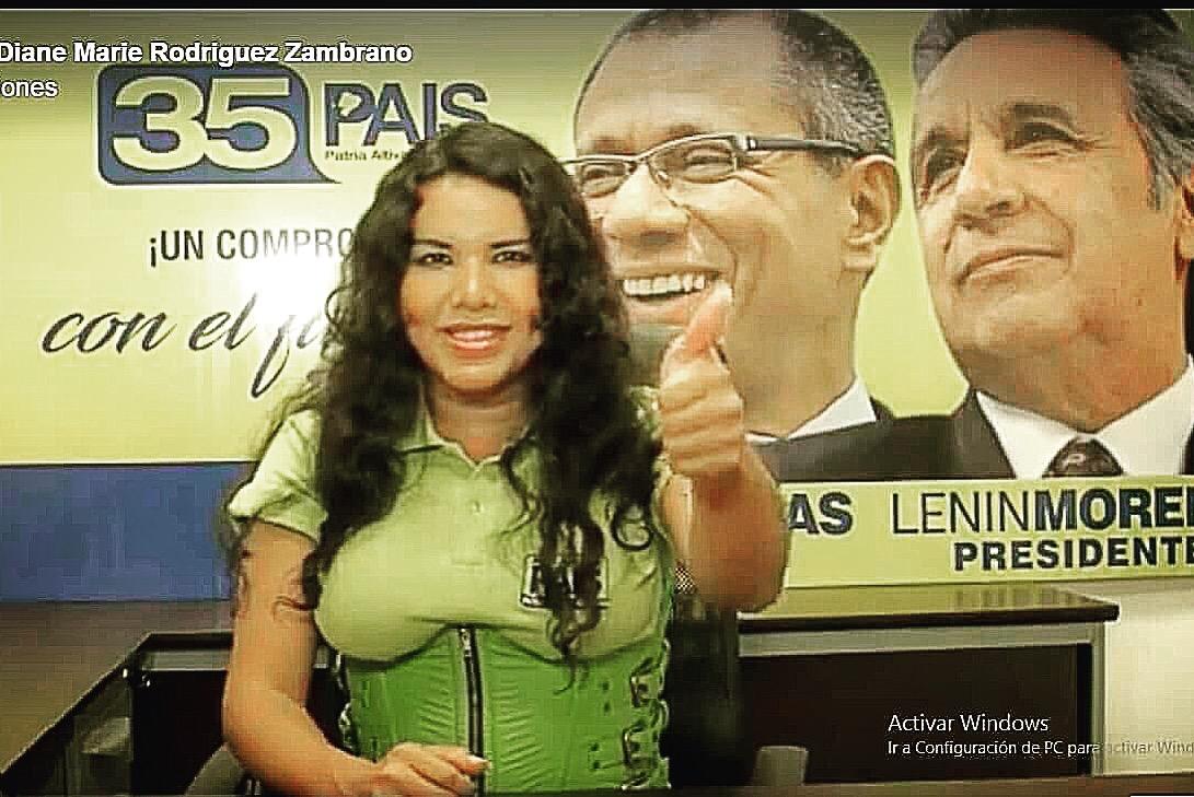 Cindy Bruna 6 2013?resent foto