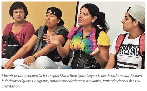 asexualidad-diane-rodriguez