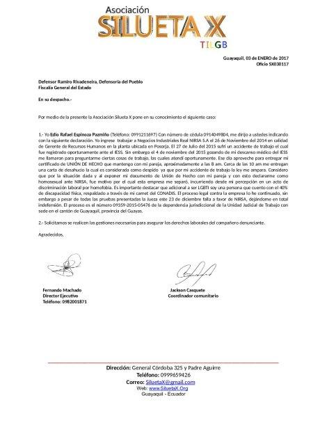 silueta_x_oficio-sx030117-empresa-nirsa-discrimina