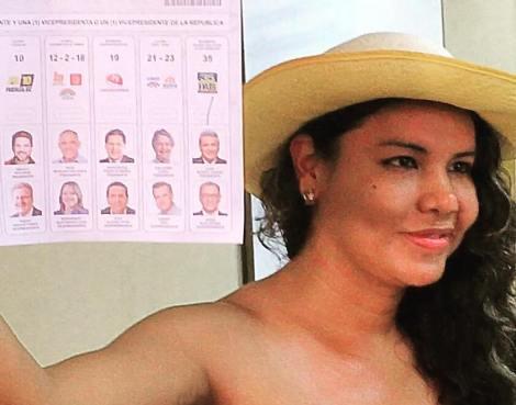 sufragio-votacion-diane-rodriguez-transgenero-ecuador-guayaquil