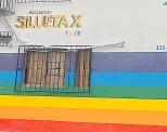 Oficinas de la Asociación Silueta X